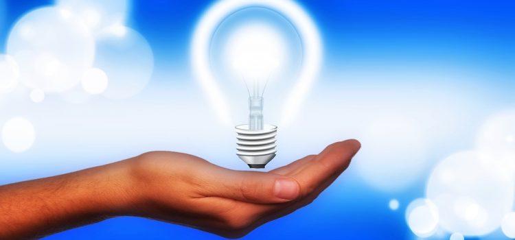 Gezinnen betalen steeds meer voor energie
